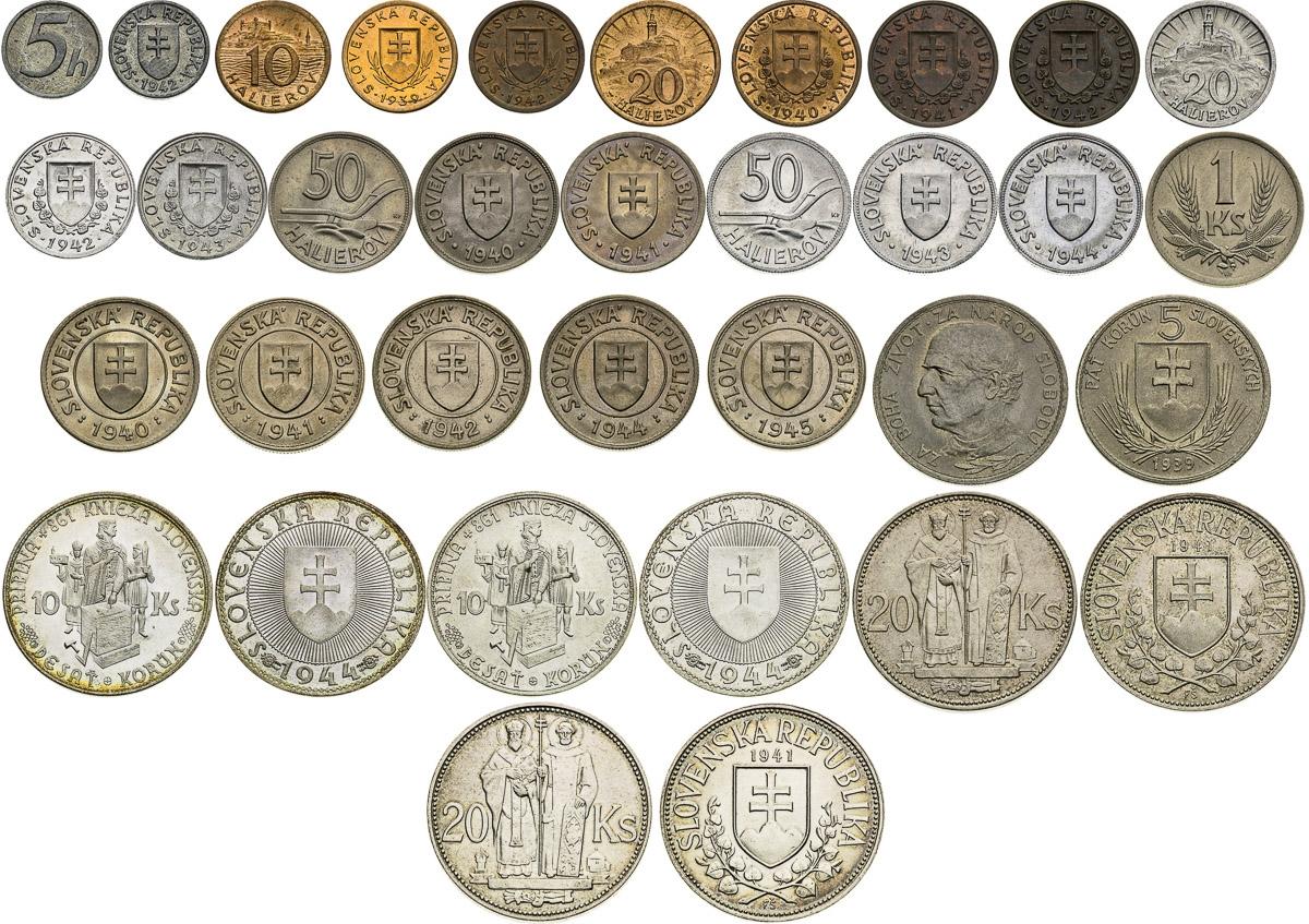 Zarábať peniaze s datovania pobočiek
